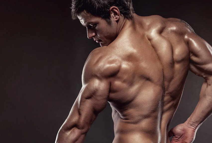 How to inject Testosterone Undecanoate or other injectable steroids correctly